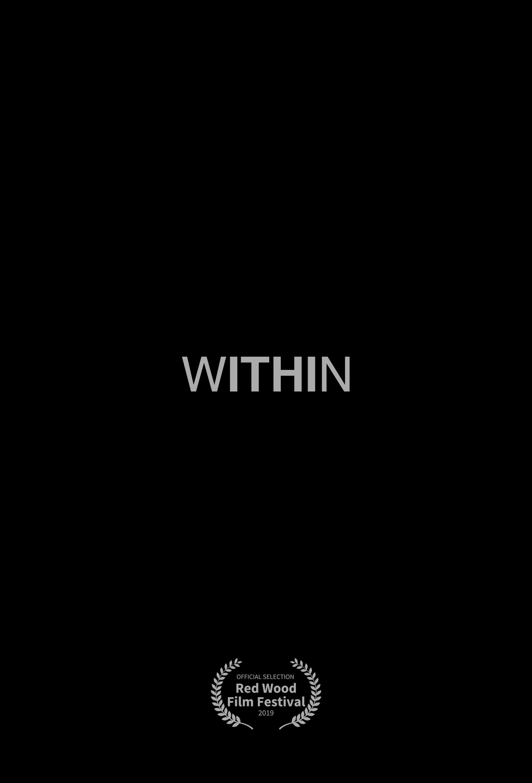 Diego Di Iorio | Within